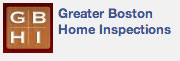 Greater Boston Home Inspections
